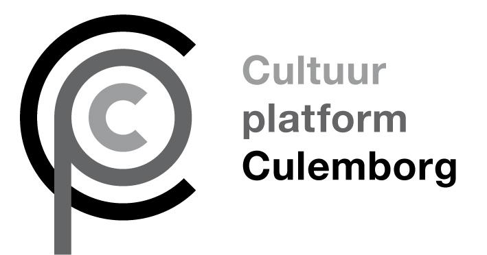 logo_cpc-small+titel
